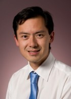 Researcher Interview:  Dr. Andrew Wei, Alfred Hospital
