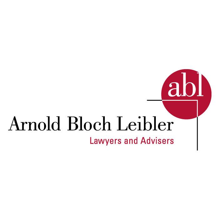 Arnold Block Lieber