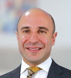 John Salvaris