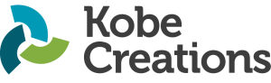 Kobe-Logo-big
