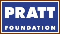 Pratt-Foundation-