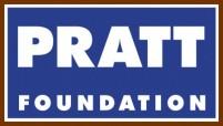 Pratt-Foundation-