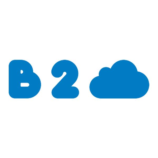 b2cloud-logo