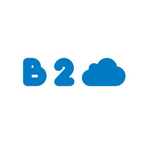 b2cloud