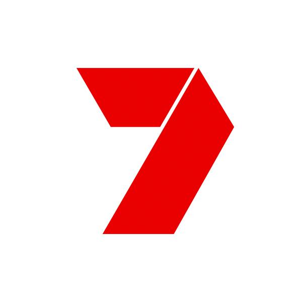 channel7-logo