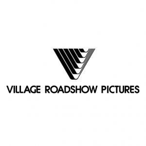free-vector-village-roadshow-pictures_029143_village-roadshow-pictures