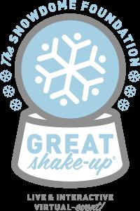 great-shake-up-logo