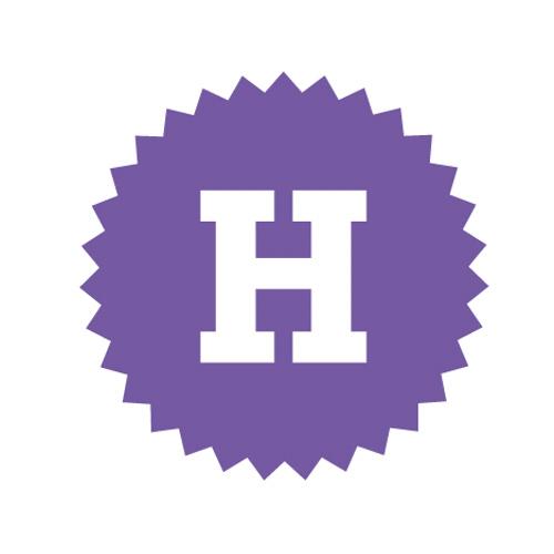 huckleberry-logo