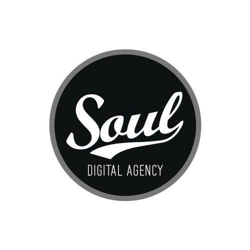 soul-lgo