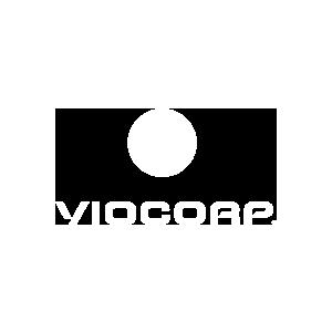 viocorp-logo