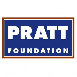 Pratt Foundation TPFLOG0 jpeg