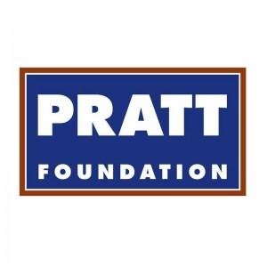 PrattFoundation2