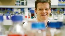 a researcher's insight – dr jake shortt