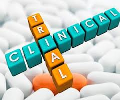 clinical trials 2