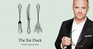 1410-23 Fat-Duck landing page image -534x286[1]