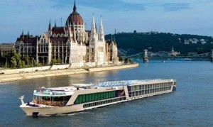 APT-river-cruise-low-res-300×179