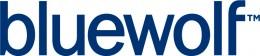 Bluewolf_Logo_CMYK (1)