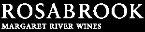 Rosabrook Wines