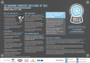 page 1 of sponsorship doc