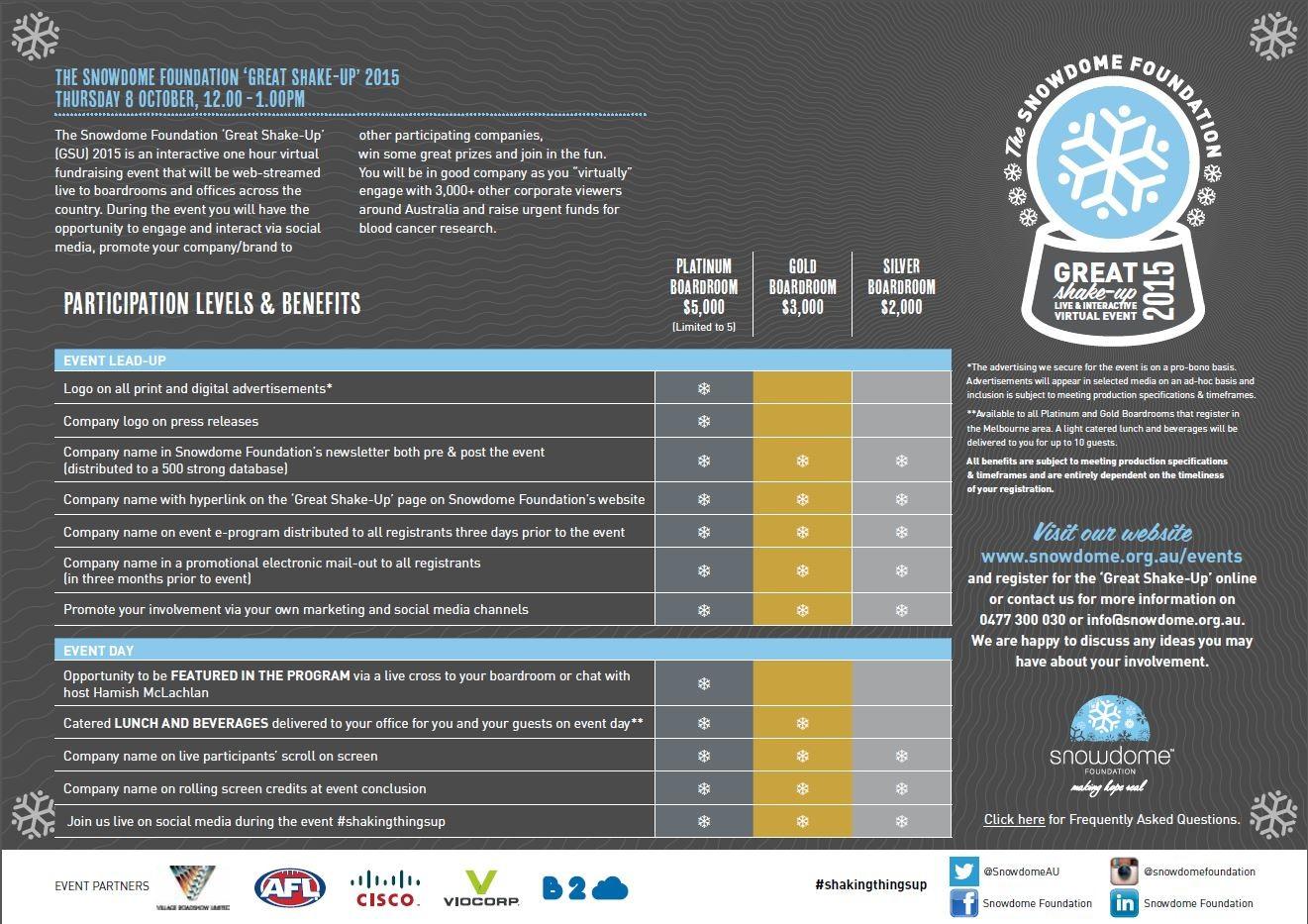 page 2 of sponsorship doc