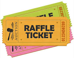 raffle tickets image