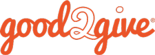 good2give_logo-orange_80high_new3