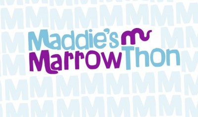 Maddies MarrowThon