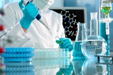 research lab generic