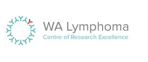 WA Lymphoma CRE