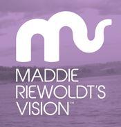 MRV logo snip