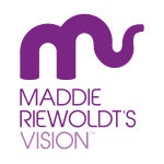MaddieRiewoldtsVision_logo_SolidColour_preview