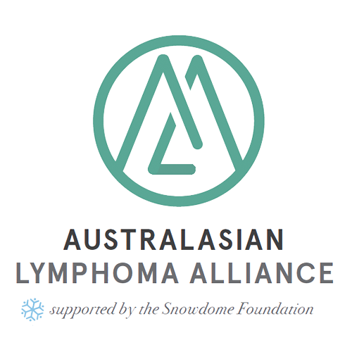 Australasian Lymphoma Alliance