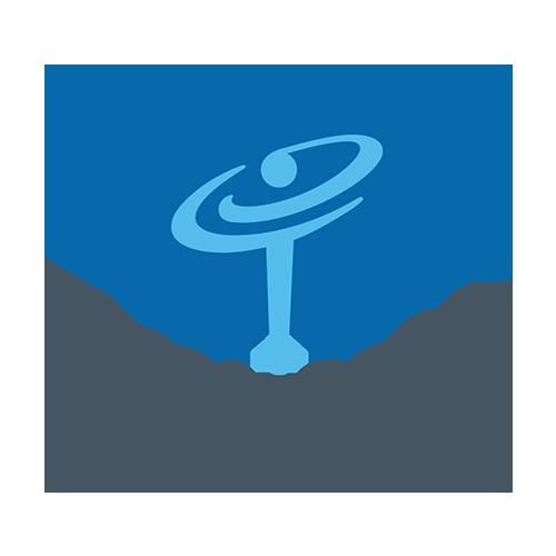Epworth