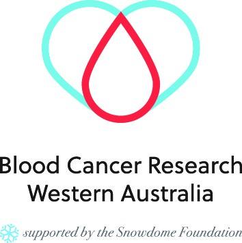 WA BCR logo