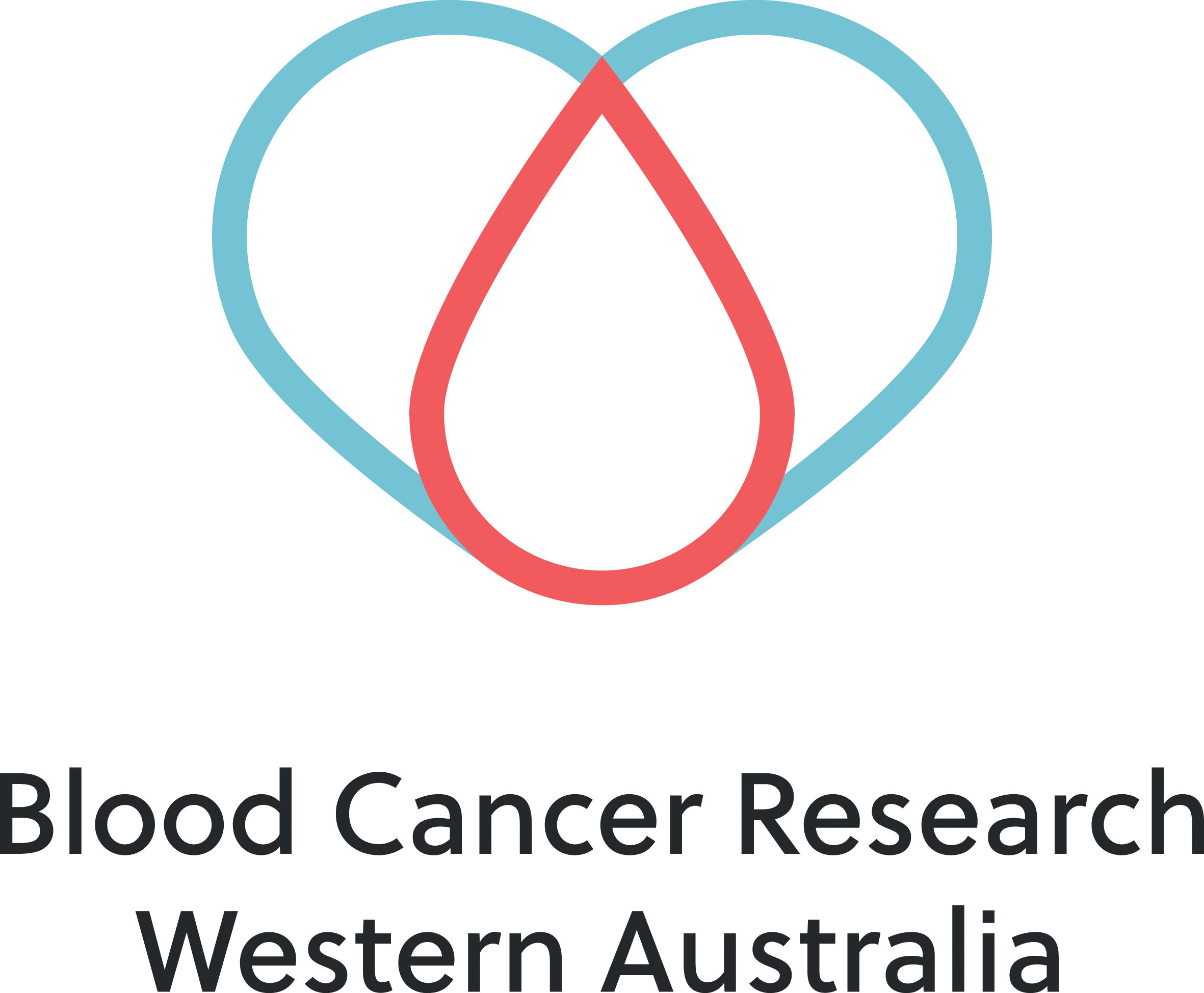 Blood Cancer Research Western Australia