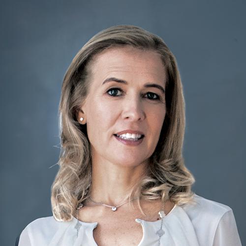 Anna Steiner